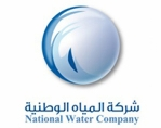 National Water ...