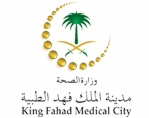 King Fahad Medical ...